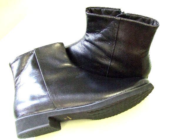 画像4: 本皮ブーツ15センチ