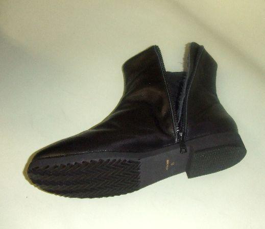画像5: 本皮ブーツ15センチ