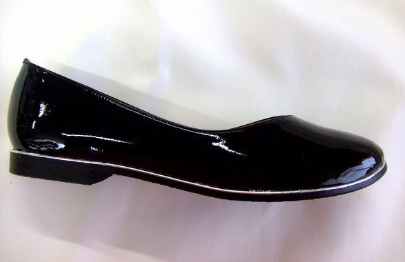 画像5: シルバーピース /黒エナメル
