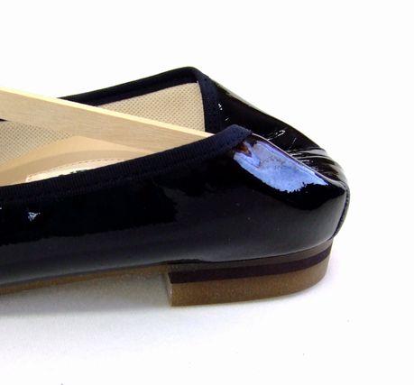 画像5: ソフトエナメル黒ゴムテープ